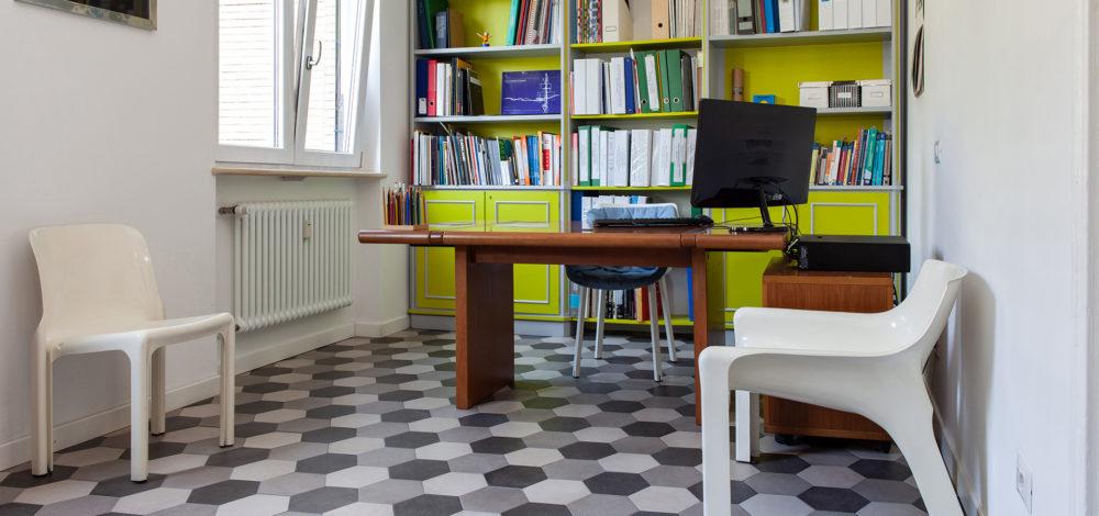 201806 STUDIO SAPONETTI_Architettura_Roma-0431_1920px