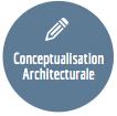 Conceptualisation architecturale