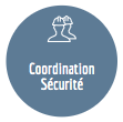 Coordination securité